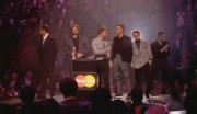 Take That au Brits Awards 14 et 15-02-2011 F403a7119740848