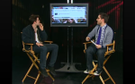 Robert Pattinson parlera de 'Water For Elephants' sur le 1er Live Stream de 'MTV! - Page 2 1204e7124172381