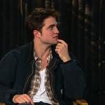 Robert Pattinson parlera de 'Water For Elephants' sur le 1er Live Stream de 'MTV! - Page 2 5a2625124174947