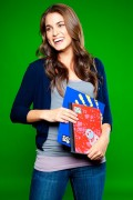 Nikki Reed - Imagenes/Videos de Paparazzi / Estudio/ Eventos etc. - Página 13 9a91ac124373526