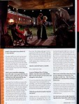 BoxOfficeMagazine.com: Q&A avec Rob... 1469bc126846414