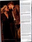 BoxOfficeMagazine.com: Q&A avec Rob... Bb5c83126846424