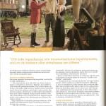 [PRESS SCAN]Interview avec Episodi Magazine (Finlande)  C93fd3128197547