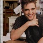 [PRESS SCAN]Robert Pattinson dans Daily Telegraph (UK) Dc71d6128211143