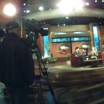 Rob @ The Ellen Show - 20 Avril 2011 0ecd5c128716924