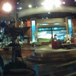 Rob @ The Ellen Show - 20 Avril 2011 8a4965128716822