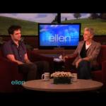 Rob @ The Ellen Show - 20 Avril 2011 11f130128833756