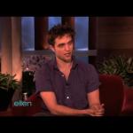 Rob @ The Ellen Show - 20 Avril 2011 66c31f128833629