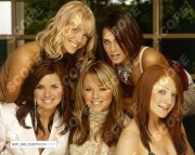 .:: Galeria de Girls Aloud ::. C259f5129538150