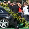 Muz TV Awards 2011 Rusia - red carpet (03.06.2011)  0fac4d135066442