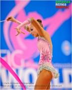 Daria Dmitrieva - Page 5 2084b8135229617