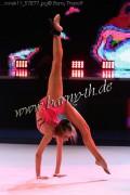 Daria Dmitrieva - Page 5 3f5e17135226537