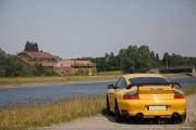 [Shooting] Porsche 996 Turbo kit GT2 7e3133135277508