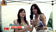 30/05/11: Conférence de presse à Barcelone | Rueda de prensa en Barcelona - Page 2 6adebb137447618