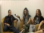 Muz-TV interview (3.6.2011) D461c9138859349