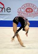 Anna Rizatdinova - Page 2 B1a4f5141150284