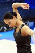 Irina Tchatchina - Page 18 F0897d141994217