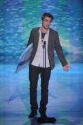 Teen Choice Awards 2011 6fedbb144046431