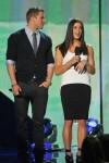 Teen Choice Awards 2011 337cc3144059855