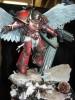 World Expo de Montreux (Salon de la Figurine et ETC 2011) 52bfad146170999