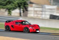 [PHOTOS] Sortie circuit Le Mans Bugatti (16/10/11) 4069d7155163776