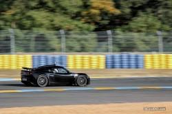 [PHOTOS] Sortie circuit Le Mans Bugatti (16/10/11) 9561b8155163882