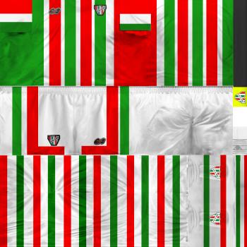 Kits by CDYSGLLEN (pedidos no) 5725b8155369611