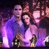 Convenciones Twilight - Página 11 Ef6d45157740508