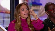 Jurado >> 'American Idol Season XV' (Enero) - Página 4 F3f83d170790507