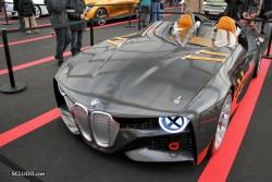 [PHOTOS] Festival Automobile International de Paris 2012 C4d03a172246434
