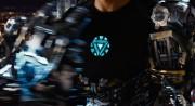 [Topico Oficial]  Os Vingadores - The Movie  - Página 31 Dba4bb173600981