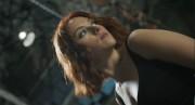 [Topico Oficial]  Os Vingadores - The Movie  - Página 31 Df8c4e173601031