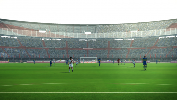 [PES 11 y 12] Stadiums by Luks_carp Bb6915174862670