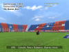Stadiums By Dk!. [Act.09-04-12] 4ce1b6179322976