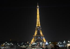 Rallye de Paris 2012 644e7b181515426