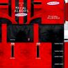 Kits Luchovm: Atlético Rafaela 12/13 DEMOSTRACIÓN - Página 2 D1d9a7181533168