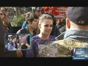 Kids' Choice Awards 2012 7f34d6182574322