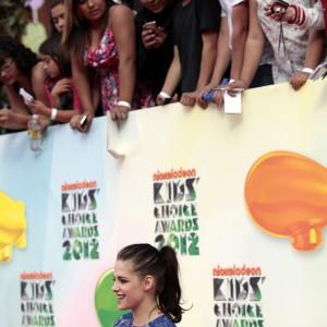 Kids' Choice Awards 2012 E348e7182579393