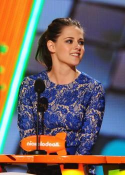 Kids' Choice Awards 2012 A426da182604402