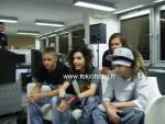 26.09.2006 Paris Backstage 8227e0186438386