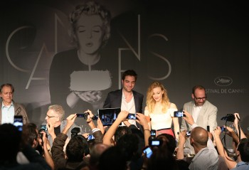 Cannes 2012 028714192072987
