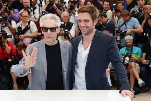Cannes 2012 0aaf2f192079395