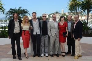 Cannes 2012 2f5fce192077157