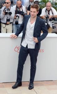 Cannes 2012 860bdb192075875