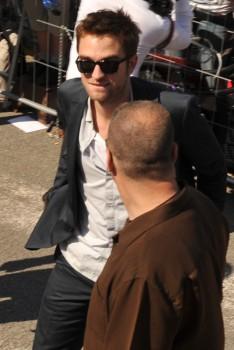 Cannes 2012 89ec6a192092115