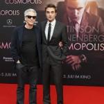 Robert Pattinson à l'avant première de Cosmopolis - Berlin - 31.05.2012 ( Photos HQ 01) Edf8c4193288063