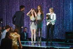 MTV Movie Awards 2012 700a22194019878