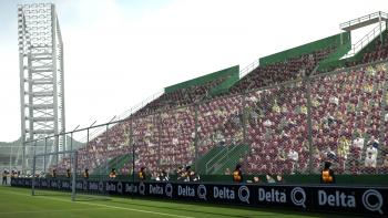 [PES 11 y 12] Stadiums by Luks_carp - Página 3 71867a200689569