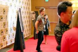 Comic Con 2012 - Página 2 819aae201877702