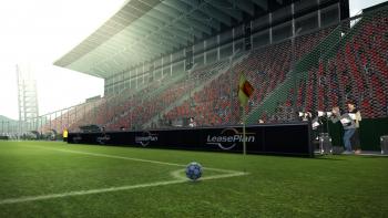 [PES 11 y 12] Stadiums by Luks_carp - Página 3 D87e79201887609